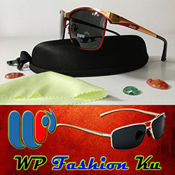 WP Fashion ku